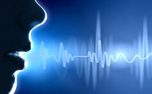 全球智能语音交互市场军备战升级