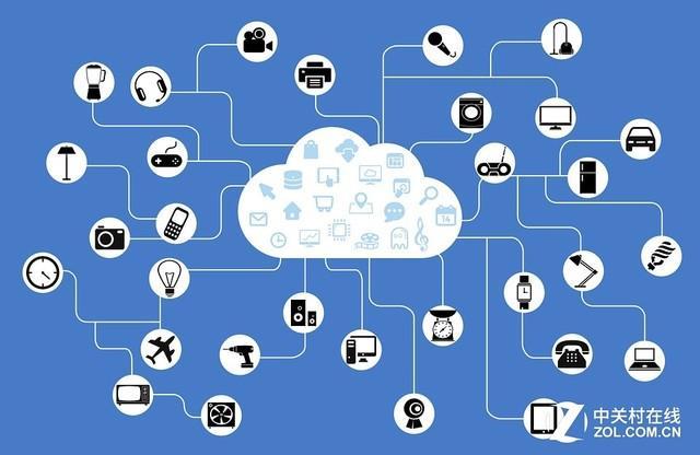 CeBIT 2017热点:从5G到AI和物联网