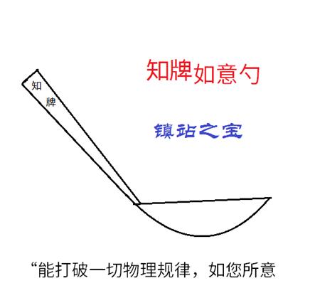 吃一小勺电子会怎么样?(一)