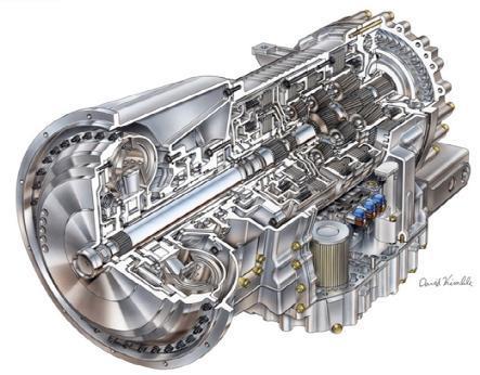 为广大电动汽车动力总成设计者提供优秀的测试解决方案.