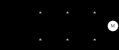 相电压重构方法在异步电机上的应用