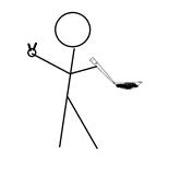 吃一小勺电子会怎么样?(三)