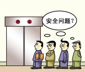 电梯行业究竟关注哪些电能质量问题