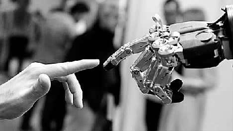 """人工智能成最强""""风口"""" 机构多路径布局"""