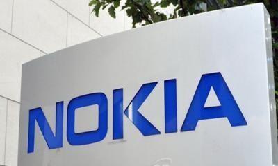 诺基亚携STC进行5G和物联网开发