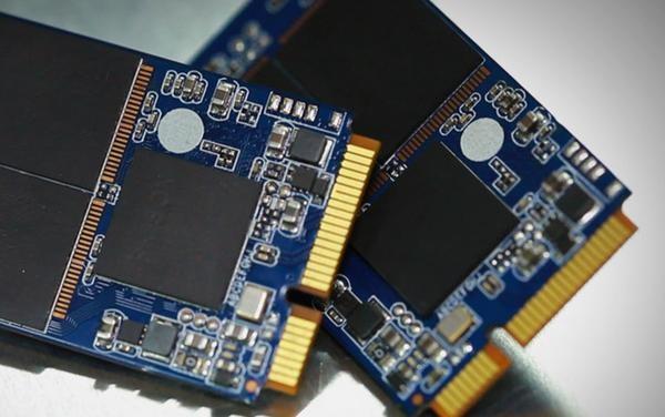SSD涨价 笔记本将迎来涨价潮?