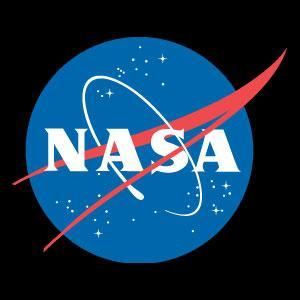 自動駕駛汽車潛力無邊 NASA也要參與