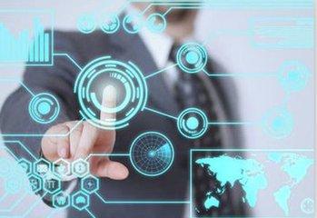 """""""工业4.0""""深入演绎 中国工业传感器市场规模将达308亿元"""