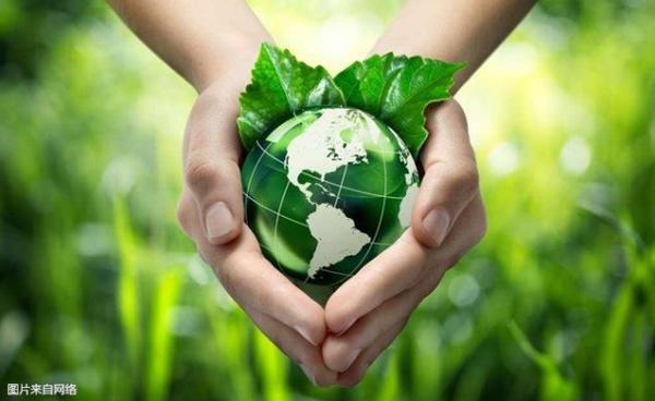 村田制作所智能照明解决方案:换种方式爱地球