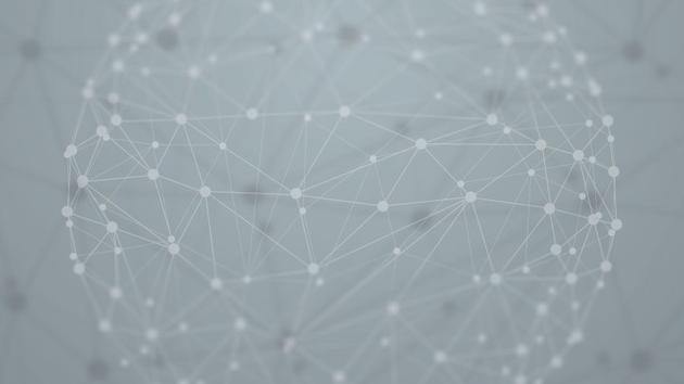 英特尔/索尼/苹果加入人工智能合作组织