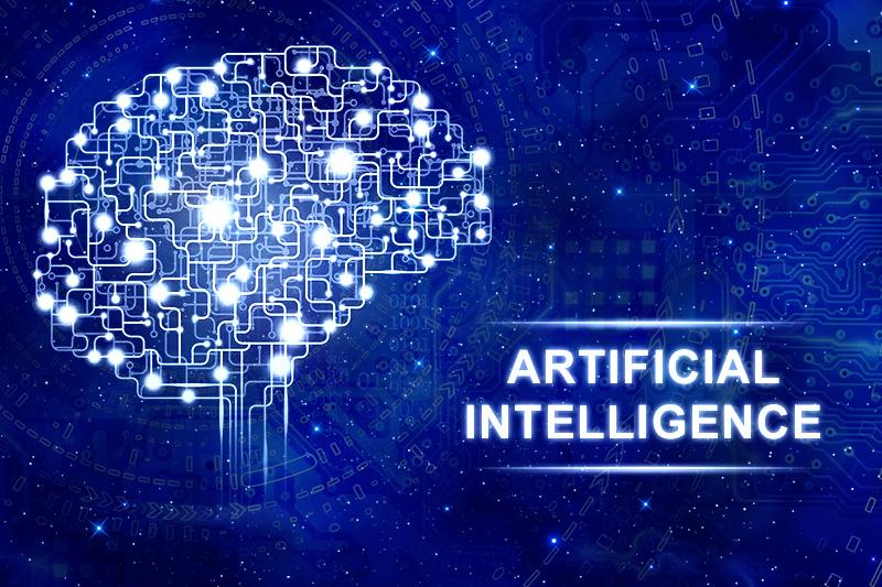 中国成立类脑国家实验室:推进类脑智能机器人产业发展