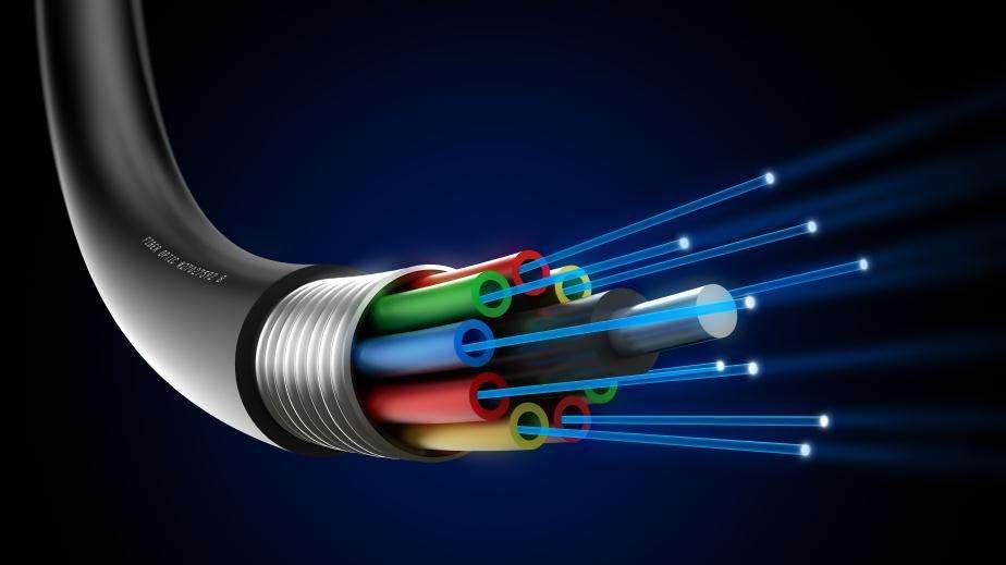 光纤老化预警:还使用30年前技术 寿命或达不到25年