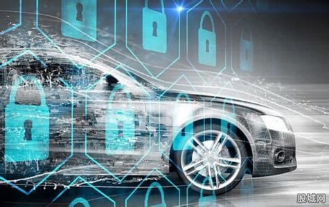车联网与自动驾驶关键技术问题解析
