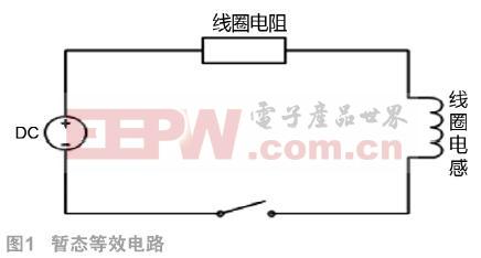 HH52P型电磁继电器动态特性监测方法的研究