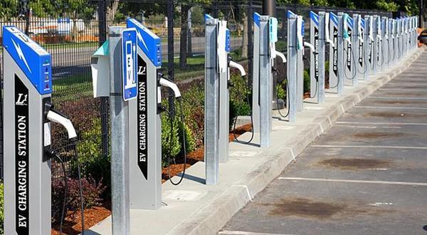 插电混动or纯电动,谁才是汽车的未来?