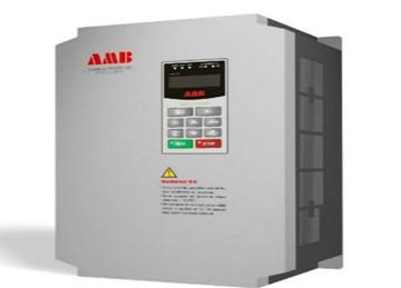 ABB在印度设立节能变频器全球服务中心 开通远程数字服务