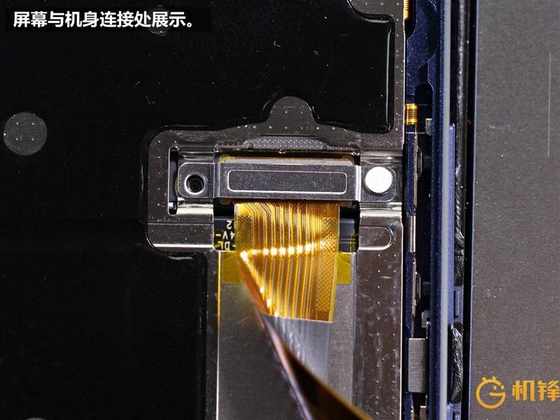 配置秒Mate 9 华为荣耀V9真机拆解 值吗?