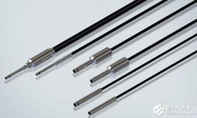 【E课堂】光纤传感器的组成结构,光纤传感器的应用及其优缺点