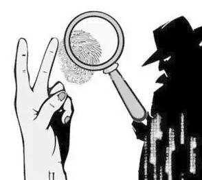 指纹识别技术你想知道的那些事儿