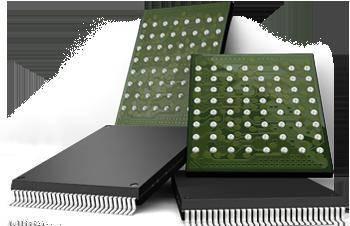 """存储""""芯""""动态:美光扩产广岛DRAM厂 三星扩充西安NAND Flash产能"""