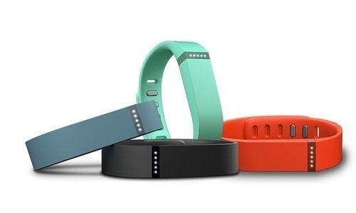 小米手环或成可穿戴王者 都是Fitbit走下坡路送助攻?