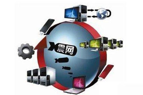 工控系统的安全性值得被重视