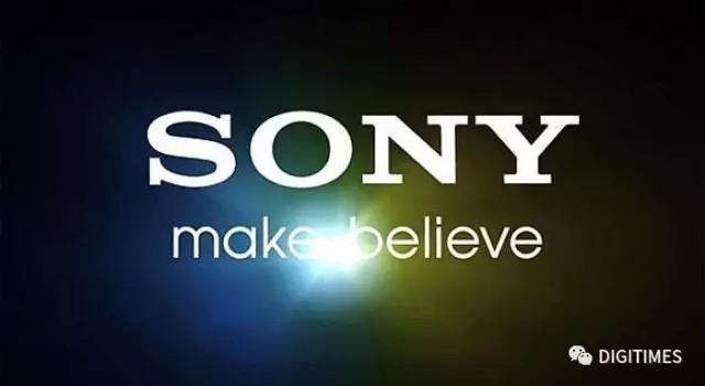 Sony活用CMOS独家技术强化自动驾驶安全性