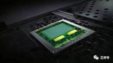 力战英特尔、英伟达 老牌FPGA玩家不惧挑战