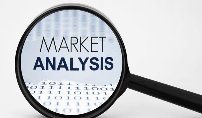 智能门锁潜在需求量巨大 市场或迎新一轮爆发