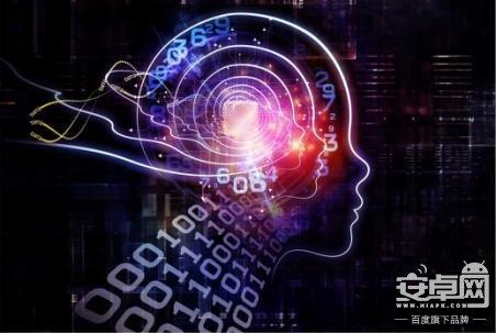 360人工智能技术战略布局:AlphaGo将究极进化