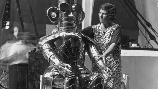 人类智能家居百年梦为何仍旧未实现?