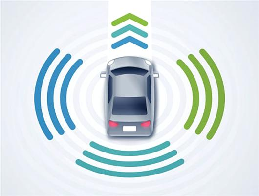 自动驾驶十大联盟成形 1.9万亿市场谁执牛耳?