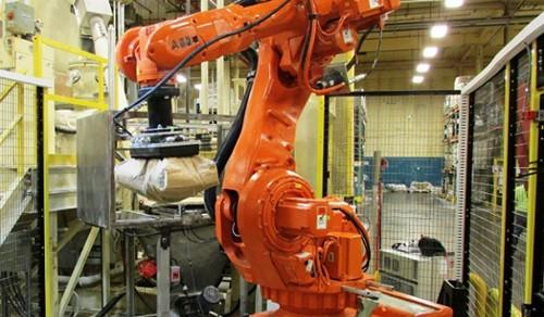 《中国制造2025》:AI工厂何时实现?
