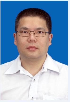 中国汽车MCU市场回顾和展望