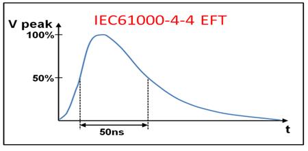 excelpoint17073103