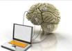 脑机接口新进展:有望建立高速神经宽带接口