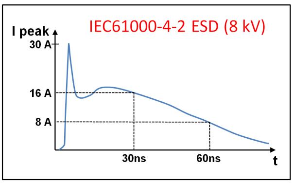 excelpoint17073101