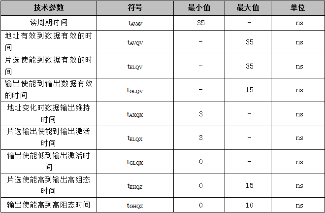 1503900732(1).png