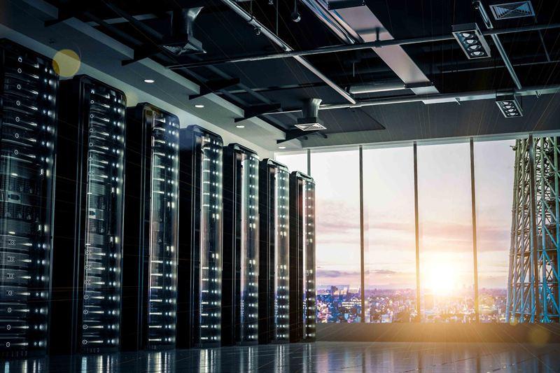 Powerbox 为微电网和数据中心推出全系列高压输入DC/DC 转换器