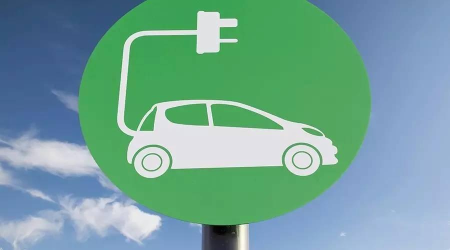 欧洲:燃油车江河日下,电动车势头凶猛