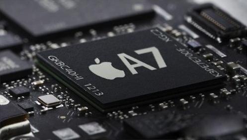 技术解析:64位和32位芯片有什么区别?