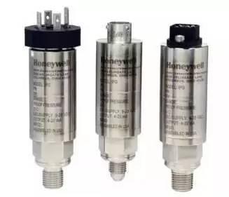 国内外传感新势力大PK,SENSOR CHINA特设工业压力传感器专区