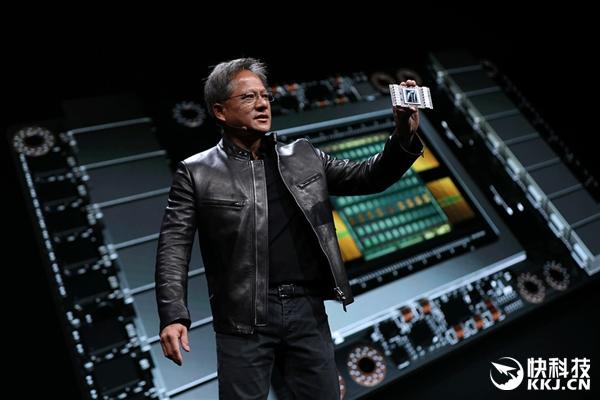 NVIDIA不着急 12nm Volta显卡今年没戏?