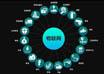 IoT网关平台与应用