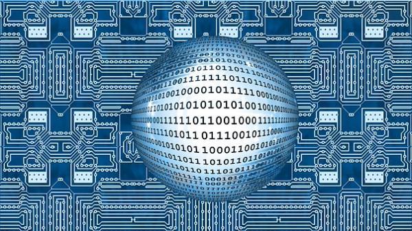 全球硅晶圆市场需求增长 三大晶圆龙头厂商各有动作