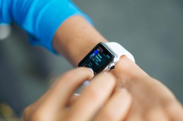智能手表的决战年 可穿戴设备厂商凭啥获胜?