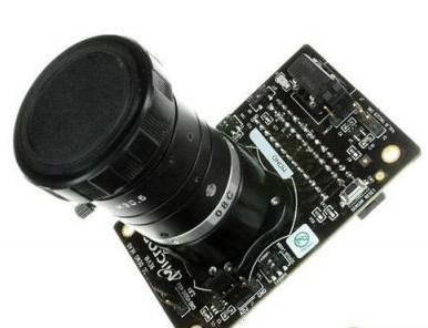 索尼惊呆!三星11月量产三层堆栈式影像传感器