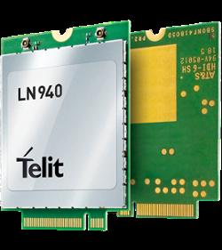 泰利特成为首款450 Mbps移动速率VAIO笔记本合作伙伴