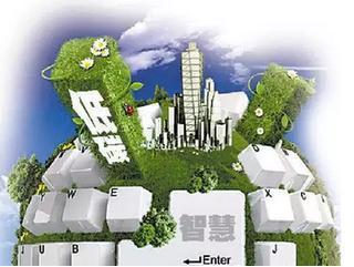 储能行业是否面临电能质量问题?