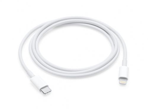 iPhone8会支持快速充电吗?